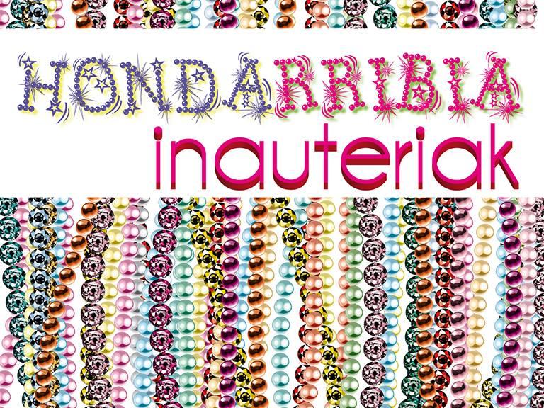 Carnavales Hondarribia